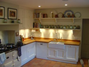 joinery hereford