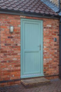 double glazing hereford
