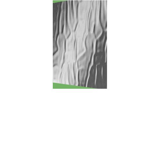casement-flemish-cutout