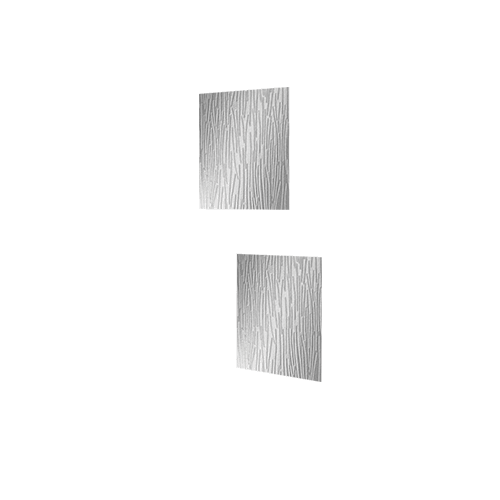charcoal-sticks-1