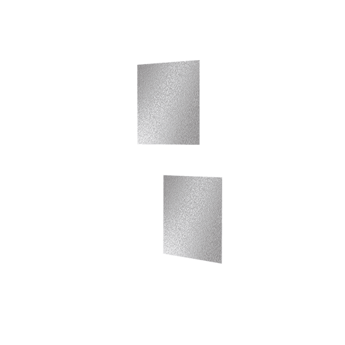 cortona-1