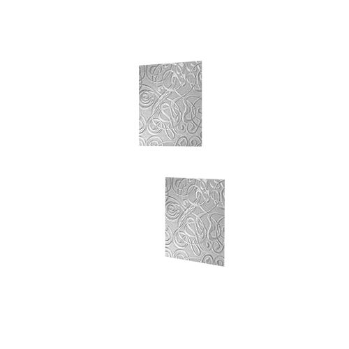 everglade-1