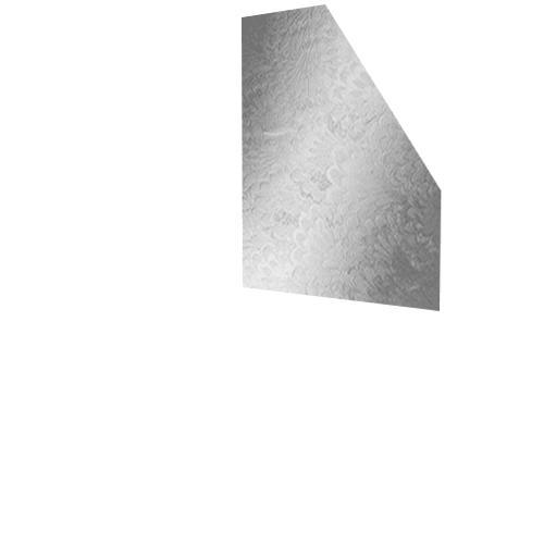 pelerine-1