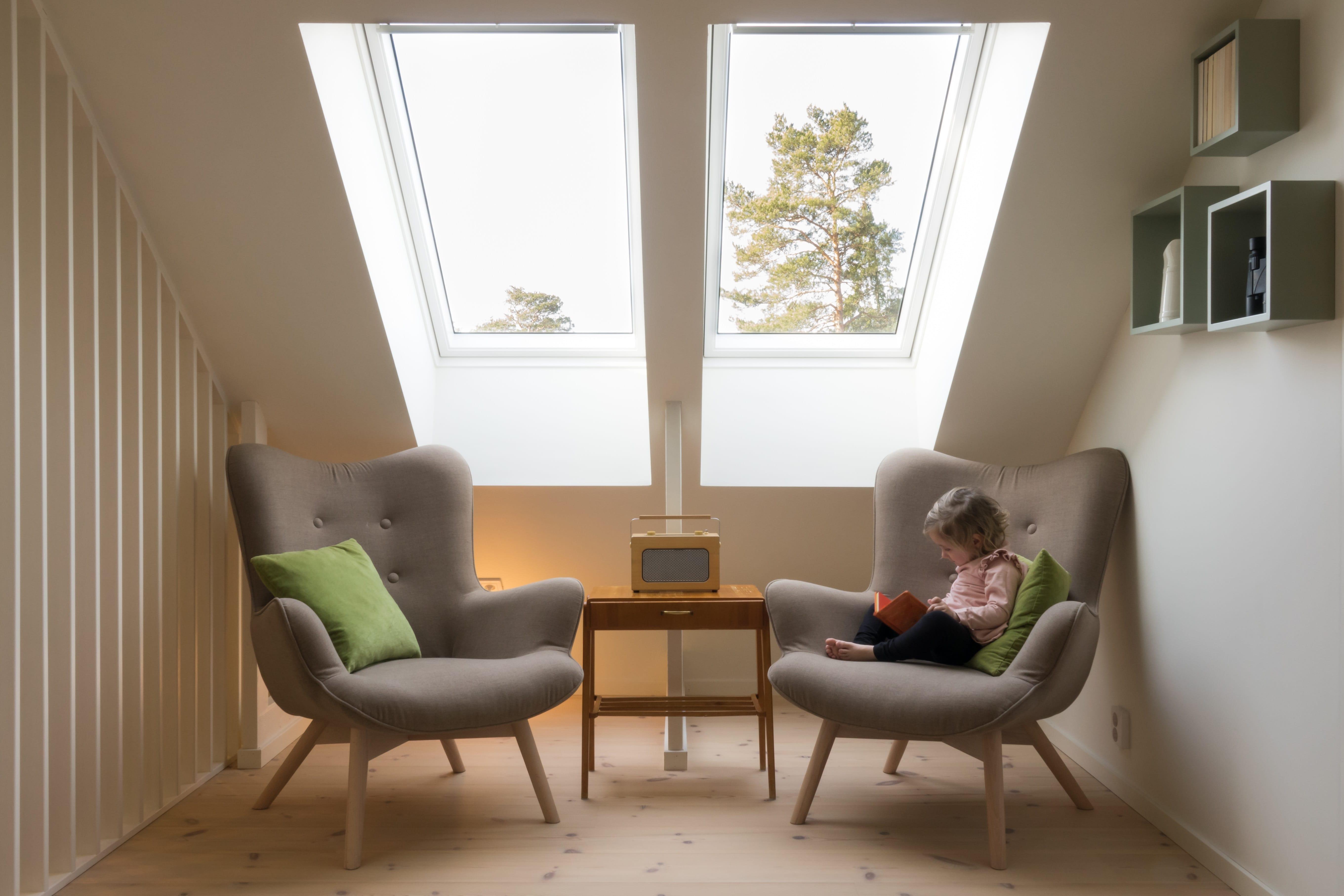 roof windows installers hereford